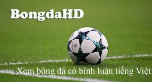 BongDaHD | BongDaHD.net | Xem Bóng Đá Trực tuyến HD miễn phí