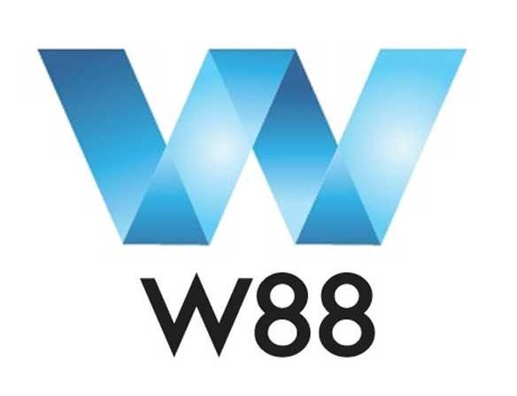 nhà cái w88